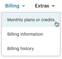 account-billing-dropdown-monthlyplansorcredits