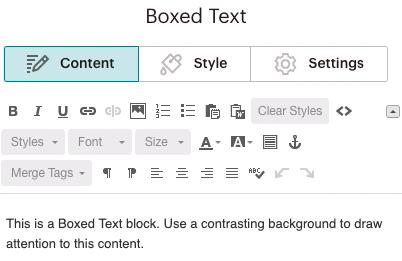 contentblock-boxedtext-contenttab