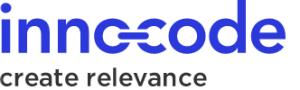 Innocode AS Logo