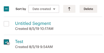 segments-advancedsegment-checkbox