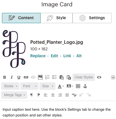 contentblock-imagecard-ContentTab
