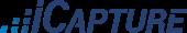 iCapture Logo