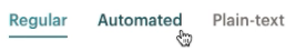 bouton-accueil-e-mail-cliquer sur automated (automatisé)
