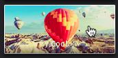 photoeditor-filter-choosefilter