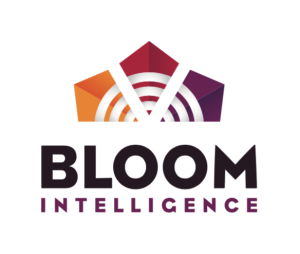 Bloom Intelligence Logo