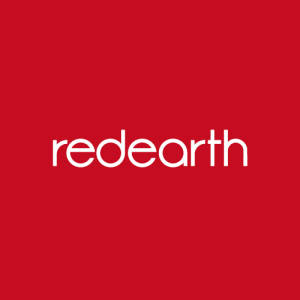 Red Earth Designs logo