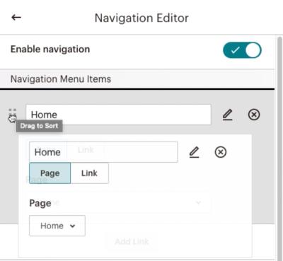 manage-website-navigation-drag