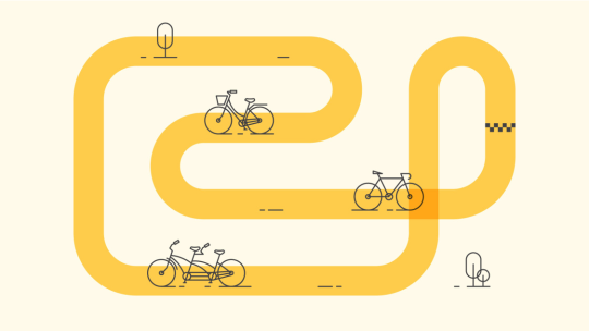 Thumbnail for How Retargeting Ads Help Prendas Ciclismo Bring Back Shoppers and Find New Ones