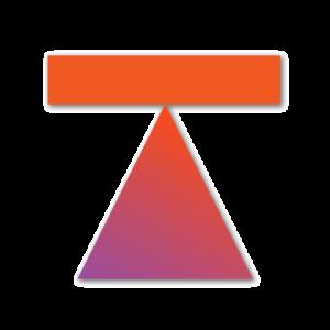 Tatoosa Creative Logo