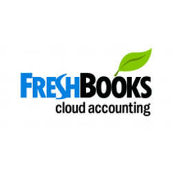 Automatically import your customers from your Freshbooks account into MailChimp.