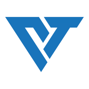 Nicolaiteglskov logo