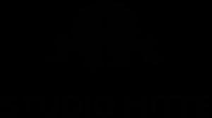 Studio Mitte logo