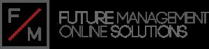 FutureManagement Logo