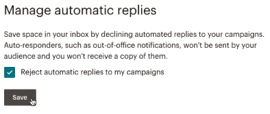 manage-automatic-replies