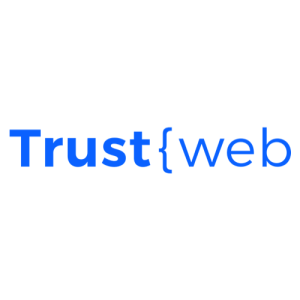 Trustweb Logo