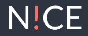Nice Design Logo