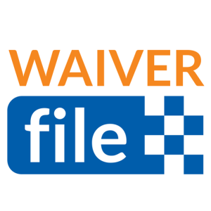 WaiverFile Logo