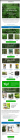 """Image of a newsletter for bamboo with text """"Geef jouw tuin een Oosterse tint"""""""