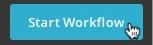 """A screenshot of the """"Start Workflow"""" button"""