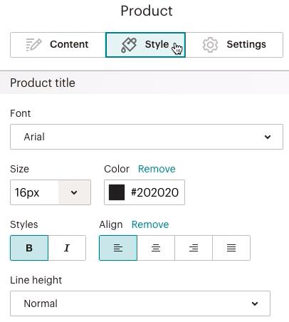 productblock-styletab