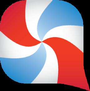 Referral Candy Logo