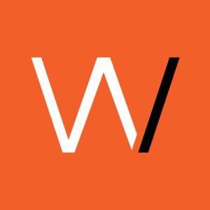 Webby Web Design Logo