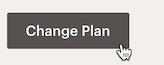 bouton change plan (changer de forfait)