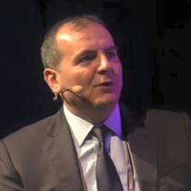 Roberto Ciacci