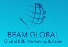 Beam Global Logo