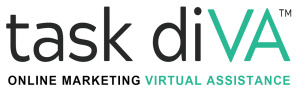 Task Diva Logo