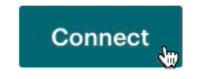 Cursor Clicks - Connect - Integration