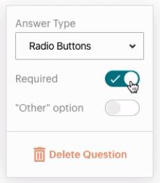 survey-question-options