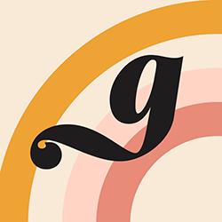 GOWRKGRLS Logo