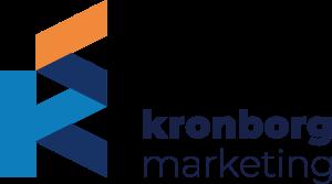 Kronborg Marketing Logo