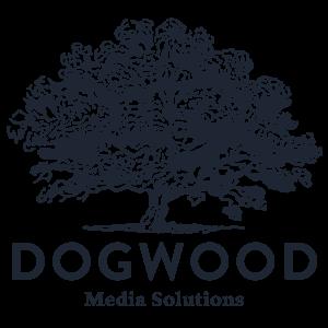 Dogwood Media Solutions logo