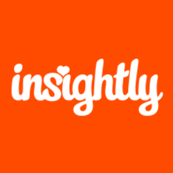 Insightly is the easiest CRM solution to use for managing deep customer relationships which integrates with MailChimp.