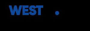 West Point Digital Logo