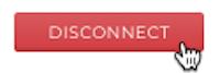 Cursor - click - Disconnect LemonStand