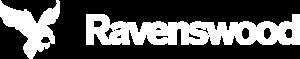 Ravenswood Media Logo