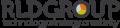 RLDGroup Logo
