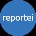 Reportei Logo