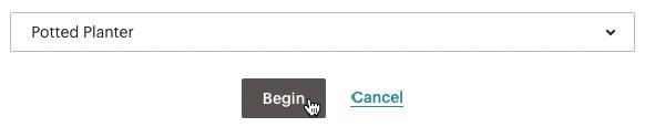 button-abandonedcartemail-frontdoor-choosestore-clickbegin