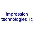 Impression Technologies Logo