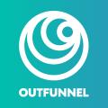Outfunnel Logo