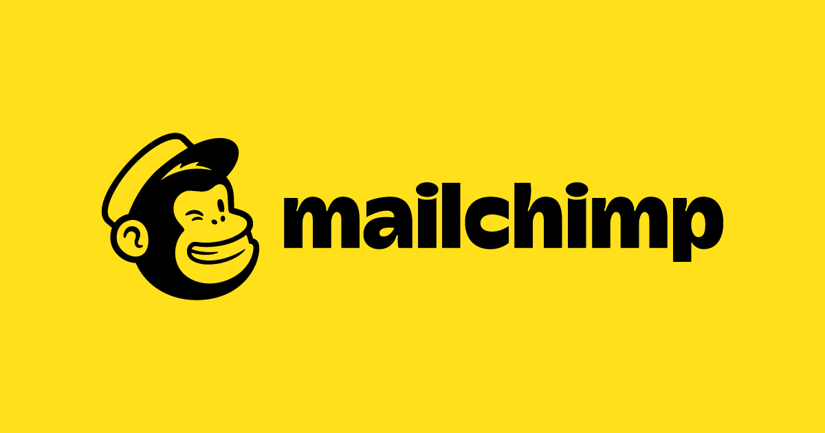 About Postcards | Mailchimp