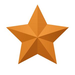 Creative Revolution Logo