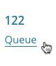 click queue