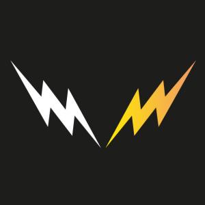 Wicksteed Works Logo
