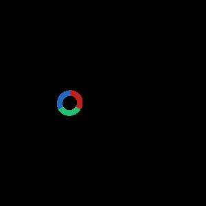 Envolutions Logo