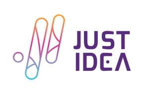 JustIdea Logo